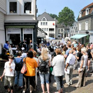K1024_büchermarkt-langenberg