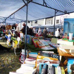 K1024_büchermarkt-langenberg2