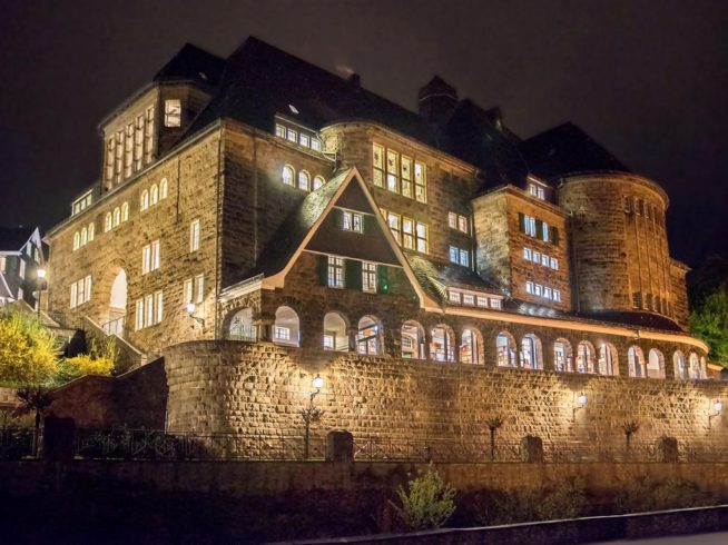 K1024_buergerhaus-nacht