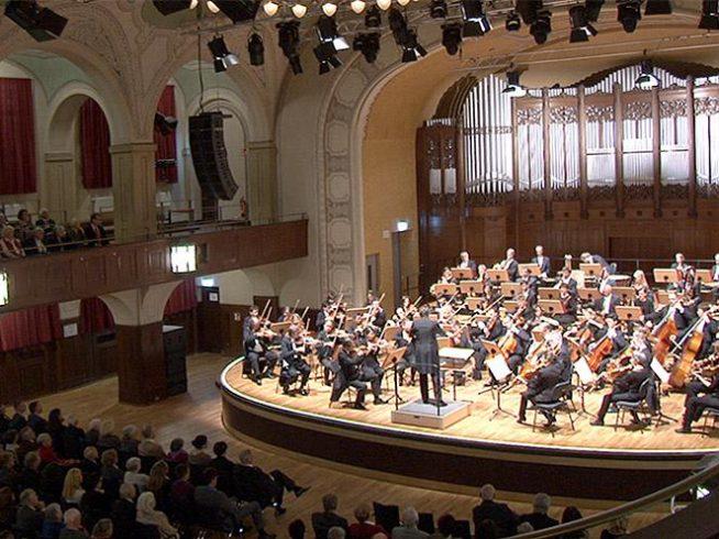 K1024_langenberg-bürgerhaus-essener-philharmoniker