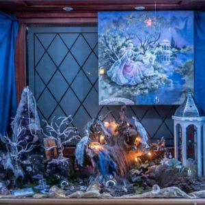Weihnachten in Langenberg
