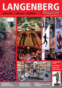 LA-Magazin Nr. 17