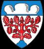 Wappen der Stadt Langenberg